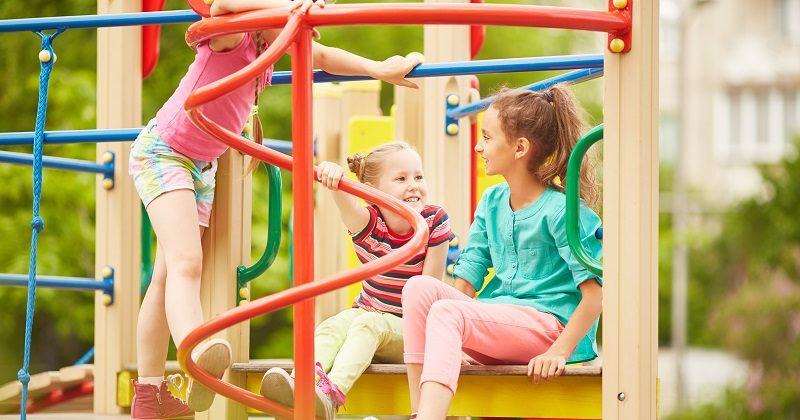 Atrakcje dla dzieci w Trójmieście