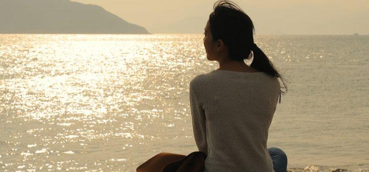 5 błędów, które popełniasz, planując wakacje