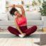 W jaki sposób ćwiczenia pomagają w walce z depresją?