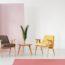 Wyzwanie: 30 dni do minimalizmu