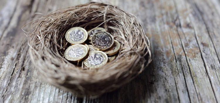 5 powodów, z których nie lubimy odkładać na emeryturę