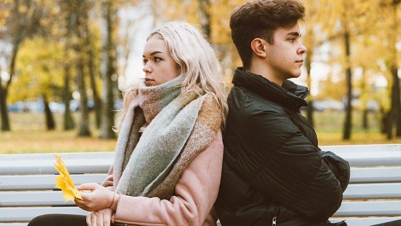 5 rzeczy, za które nie musisz przepraszać