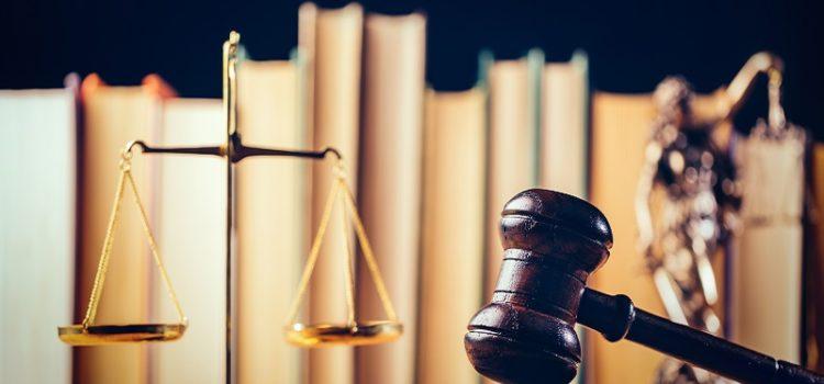 Prawo – rozprawa z mitami na temat kierunku
