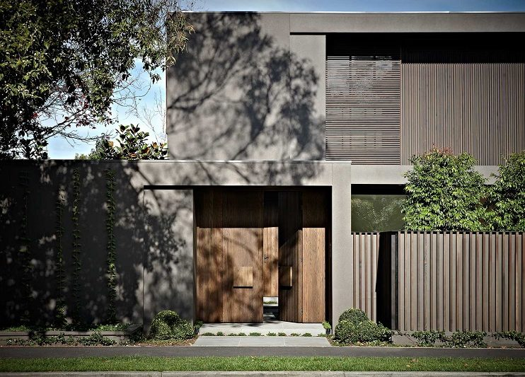 Sprawdzone sposoby na poprawę wyglądu zewnętrznego domu
