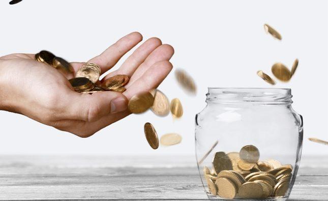 Czy chwilówka to dobre rozwiązanie na reperowanie budżetu domowego?