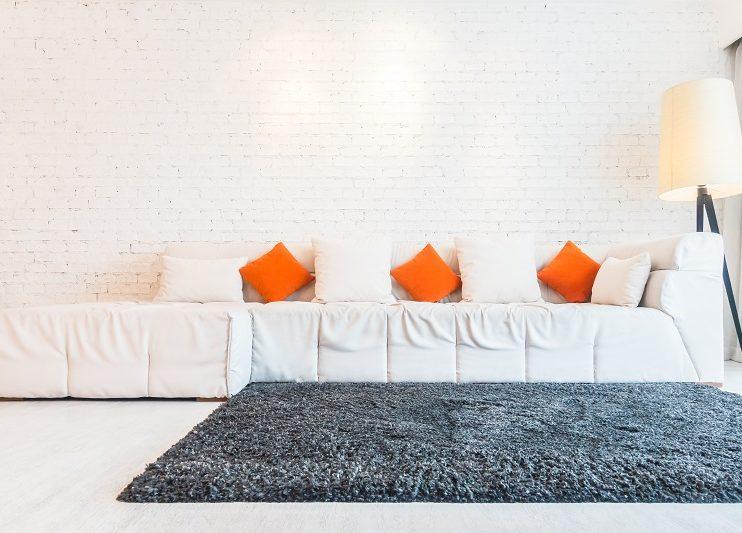 Wykładzina w domu – jak zadbać o jej czystość i nienaganny wygląd?