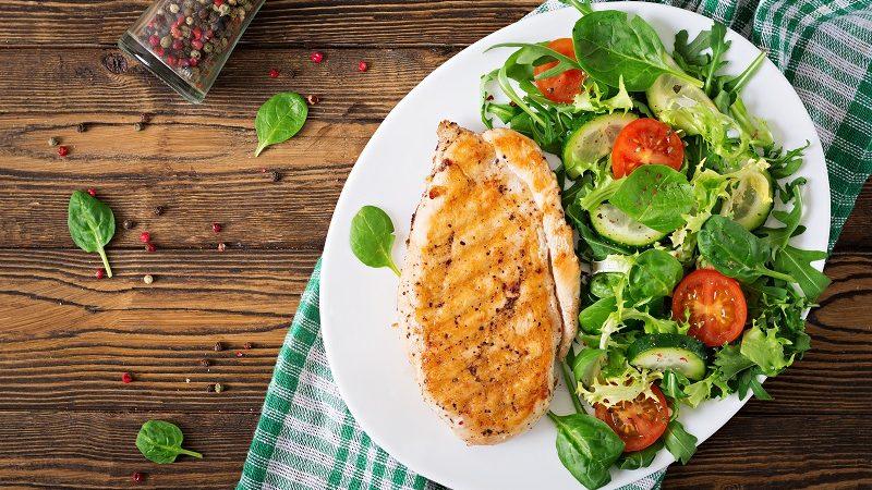 Zdrowo i smacznie bez gotowania