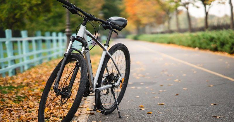 Jakie siodełko rowerowe kupić?