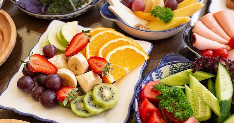 Dieta dr Dąbrowskiej – Czy jest dobrym wyborem?