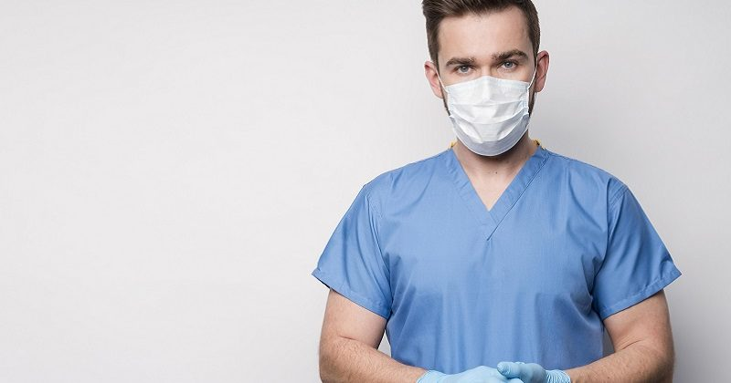 Gdzie przydają się fartuchy medyczne?