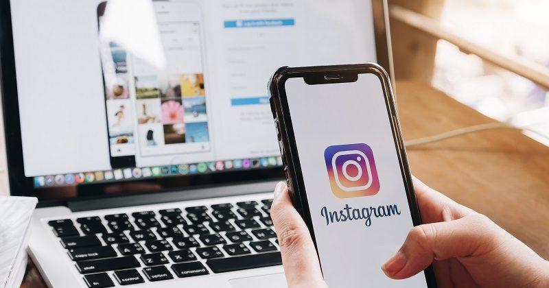 Jak zyskać dużo obserwujących na Instagramie?